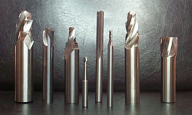 Typical Tools1